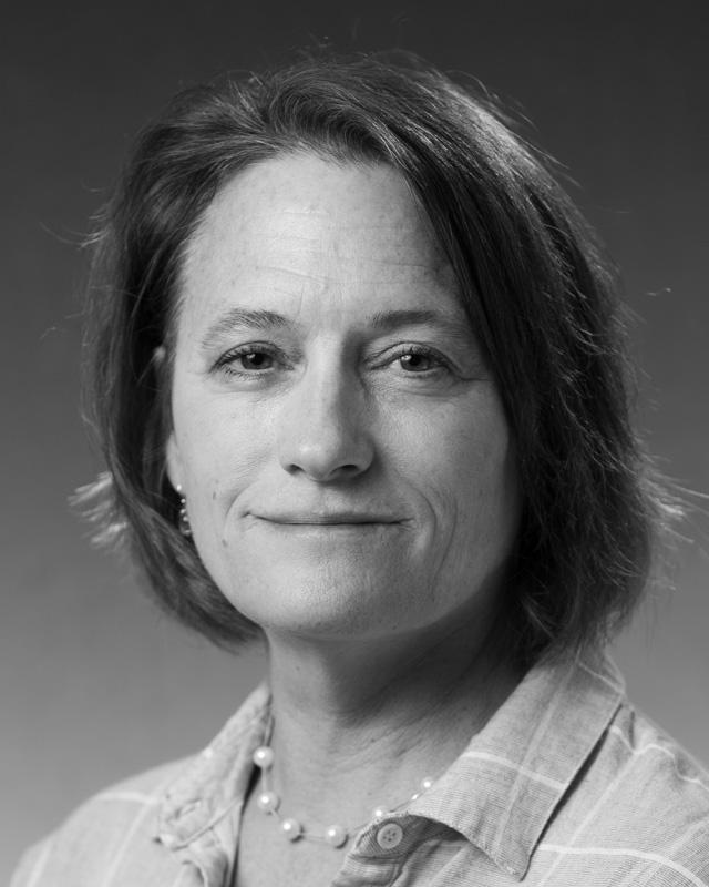 Laurie Haugh
